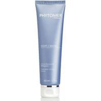 PHYTOMER Пенка очищающая кислородная / Cleansing Foaming Cream 150 мл