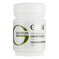 Пилинг энзимный для лица Glycopure Enzimatic Peeling 50мл