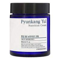 Питательный крем для лица с экстрактом корня астрагала Nutrition Cream 100мл