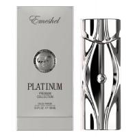 Platinum: парфюмерная вода 100мл