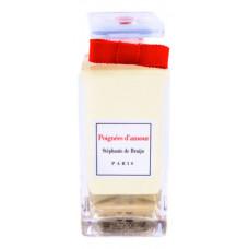 Poignees D'Amour: духи 100мл