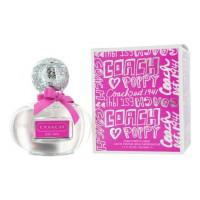 Poppy: парфюмерная вода 50мл