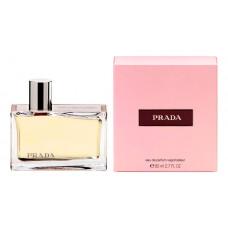 Prada: парфюмерная вода 80мл