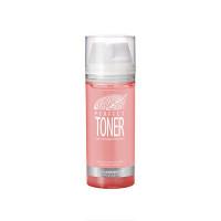 PREMIUM Тонер противокуперозный для лица / Homework Perfect Toner 155 мл