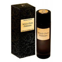 Private Blend Wild Oud Persian: парфюмерная вода 100мл