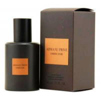 Prive Ambre Soie: парфюмерная вода 50мл