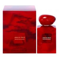 Prive Rouge Malachite: парфюмерная вода 100мл