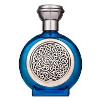Prosperous: парфюмерная вода 100мл