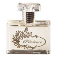 Prudence Paris: парфюмерная вода 50мл