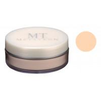 Пудра минеральная рассыпчатая MT Protect UV Loose Powder Lucent SPF10 PA+: Пудра 20г
