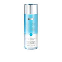 PUPA Двухфазная жидкость для снятия макияжа Two-Phase Make-Up Remover