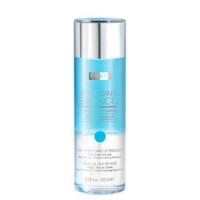 PUPA Двухфазная жидкость для снятия макияжа Two-Phase Make-Up Remover 200 мл