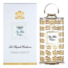 Pure White Cologne: парфюмерная вода 75мл
