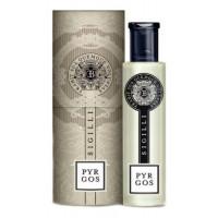 Pyrgos: парфюмерная вода 100мл