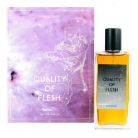 Quality Of Flesh: парфюмерная вода 50мл