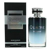 Quatre Absolu De Nuit Pour Homme: парфюмерная вода 100мл