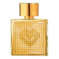 Queen Of Hearts: парфюмерная вода 50мл