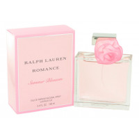 Ralph Lauren Romance Summer Blossom: парфюмерная вода 100мл