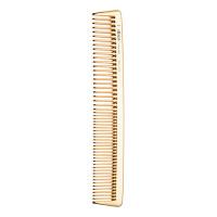 Расческа для стайлинга Gold Comb Styling