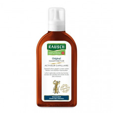 Rausch Лосьон активатор роста волос 200 мл (Rausch, От выпадения волос)