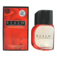 Realm Men: одеколон 100мл