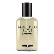 Rebellious Slave: парфюмерная вода 50мл