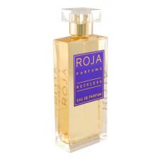 Reckless Pour Femme: парфюмерная вода 50мл