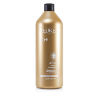 REDKEN Шампунь для сухих и ломких волос / ALL SOFT 1000 мл