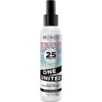 REDKEN Спрей мультифункциональный с 25 полезными свойствами Уан Юнайтед Эликсир 150 мл