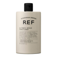 REF HAIR CARE Кондиционер для волос восстанавливающий