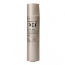 REF HAIR CARE Лак для создания упругих локонов №333