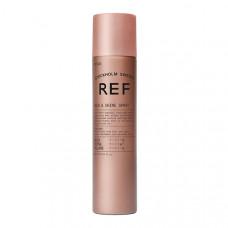 REF HAIR CARE Лак для укладки и блеска волос текстурирующий максимальный контроль №545