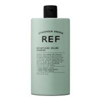 REF HAIR CARE Шампунь для объема волос