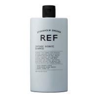 REF HAIR CARE Шампунь интенсивный увлажняющий
