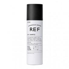REF HAIR CARE Шампунь сухой для волос