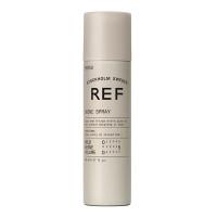 REF HAIR CARE Спрей для блеска волос финишный №050