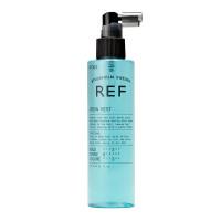 REF HAIR CARE Спрей для волос соляной текстурирующий №303