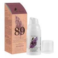 Регенерирующая сыворотка для лица Regenerating Serum For Lipid Barrier Restoration & Correction Of Age-Related Skin Changes No89 30мл