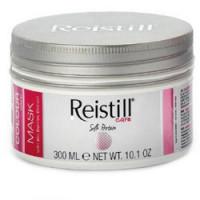 REISTILL Маска для яркости цвета окрашенных волос 300 мл