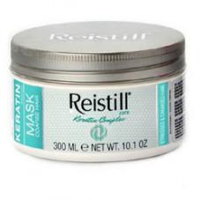 REISTILL Восстанавливающая маска с кератином для тонких волос 300 мл