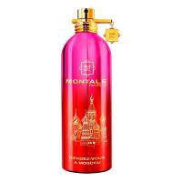 Rendez Vous A Moscou: парфюмерная вода 100мл
