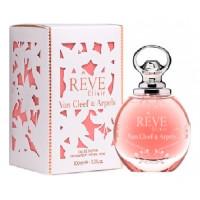 Reve Elixir: парфюмерная вода 100мл