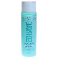 REVLON Professional Шампунь облегчающий расчесывание волос / EQUAVE INSTANT BEAUTY HYDRO 250 мл