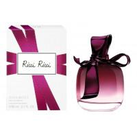 Ricci Ricci: парфюмерная вода 80мл