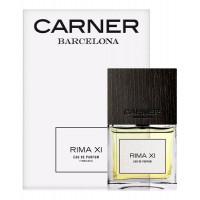 Rima XI: парфюмерная вода 100мл