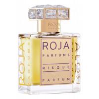 Risque Pour Femme: парфюмерная вода 50мл