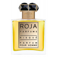 Risque Pour Homme: парфюмерная вода 50мл