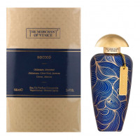 Rococo: парфюмерная вода 100мл