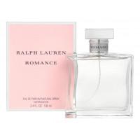 Romance: парфюмерная вода 100мл