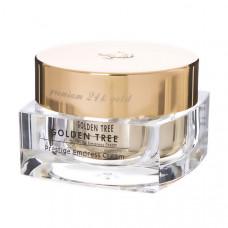 ROOTREE Крем для лица GOLDEN TREE PRESTIGE EMPRESS